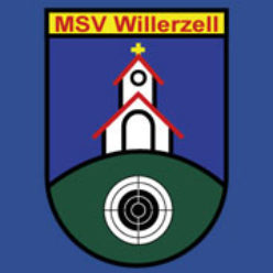 MSV Willerzell